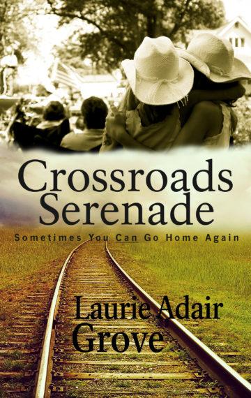 Crossroads Serenade